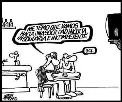 forges_triunfo_mediocres