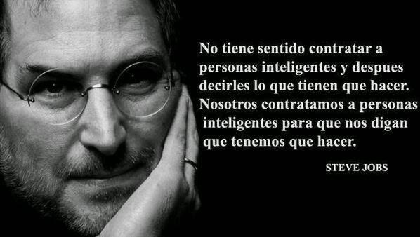 steve-jobs_personas_inteligentes