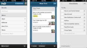 trello_mobile