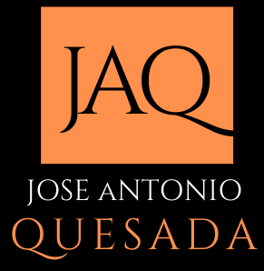 Jose Antonio Quesada